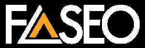 faseo_logo_negative